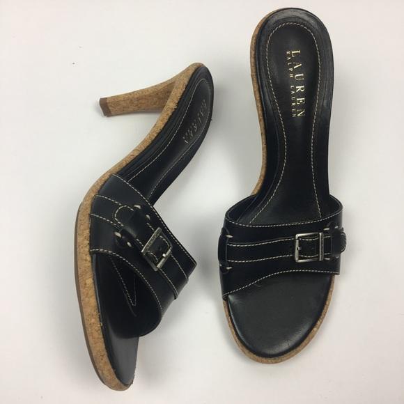 b2ba3be8f70 Lauren Ralph Lauren Shoes